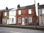Thumbnail to rent in Derby Road, Chesterfield