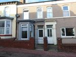 Thumbnail to rent in Lord Street, Barrow-In-Furness