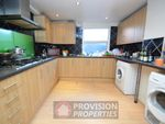Thumbnail to rent in Chestnut Avenue, Hyde Park, Leeds