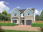 """Thumbnail to rent in """"Hampsfield"""" at Beech Path, East Calder, Livingston"""