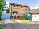 Thumbnail to rent in Cypress Close, Kettering