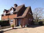 Thumbnail for sale in Coach Hill Cottages, Conghurst Lane, Hawkhurst, Cranbrook