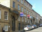 Thumbnail to rent in Belmont Business Centre, 7 Burnett Street (Suite 4, 6 & 11), Little Germany, Bradford