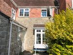 Thumbnail for sale in Angel Court, Shaftesbury