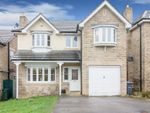 Thumbnail for sale in Hudson View, Wyke, Bradford