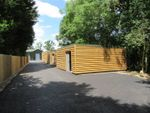 Thumbnail to rent in Five Oaks Road, Slinfold, Horsham