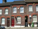 Thumbnail to rent in Hartley Road, Luton