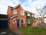 Thumbnail for sale in Slade Avenue, Lyppard Hanford, Worcester