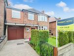 Thumbnail for sale in Barden Road, Woodthorpe, Nottingham
