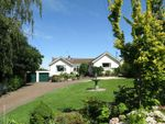 Thumbnail to rent in Hill Road, Sandford, Winscombe