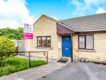 Thumbnail for sale in Pear Tree Mews, Crosland Moor, Huddersfield