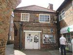 Thumbnail to rent in Clarks Yard, Darlington