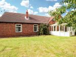Thumbnail to rent in Gatehouse Road, Goxhill, North Lincolnshire