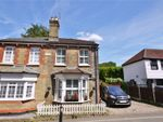 Property history Weald Road, Brentwood, Essex CM14