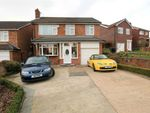 Thumbnail for sale in Glencoe Drive, Breightmet, Bolton, Lancashire