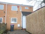 Thumbnail to rent in Birchmore, Brookside, Telford