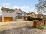 Thumbnail for sale in Church Road, Ramsden Heath, Billericay