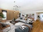 Thumbnail to rent in Flat 1, 12 Castle Gogar Rigg, Gogar