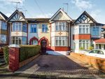 Thumbnail for sale in Road, Woodford Green, Essex