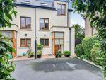 Thumbnail to rent in Grove Park, Bangor
