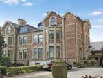 Thumbnail to rent in Daveylands, Wilmslow, Cheshire