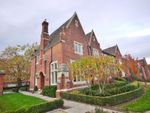 Thumbnail to rent in Brewster Court, The Galleries, Brentwood