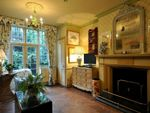 Thumbnail to rent in Petyt Place, Chelsea