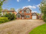 Thumbnail for sale in Uppingham Road, Evington, Leicester