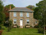 Thumbnail for sale in Roscroggan, Camborne, Cornwall