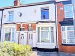 Thumbnail to rent in Selbourne Street, Middlesbrough