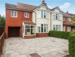 Thumbnail for sale in County Road, Ormskirk