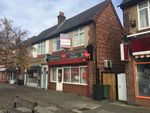 Thumbnail to rent in Teehey Lane, Bebington, Wirral
