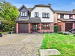 Thumbnail for sale in Maryfield Close, Joydens Wood, Bexley