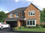 """Thumbnail for sale in """"The Bayford"""" at Flatts Lane, Normanby, Middlesbrough"""