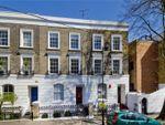 Thumbnail to rent in Saint Peter's Street, London Islington