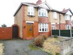 Thumbnail to rent in Grosvenor Avenue, Rhyl