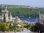 Thumbnail for sale in Daglands Road, Fowey