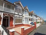 Thumbnail for sale in Norfolk Road, Cliftonville