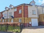 Thumbnail for sale in Mitcham Road, Hull, Yorkshire, East Riding