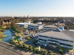Thumbnail to rent in Brentside Park, Building 1, Great West Road, Brentford
