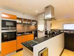 Thumbnail to rent in Lemyngton Street, Loughborough