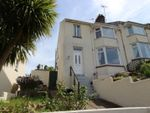 Thumbnail for sale in The Reeves Road, Torquay
