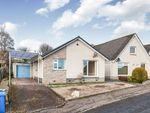 Thumbnail for sale in Kintail Place, Dingwall