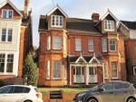 Thumbnail to rent in Earls Road, Tunbridge Wells, Kent