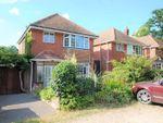Thumbnail for sale in Upper Deacon Road, Southampton