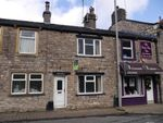 Thumbnail to rent in Bridge Road, Chatburn, Clitheroe