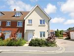 Thumbnail for sale in Cutforth Way, Romsey, Hampshire