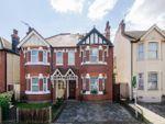 Thumbnail to rent in Longley Road, Harrow