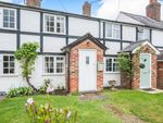 Thumbnail to rent in Nightingale Place, High Road, Cookham, Maidenhead