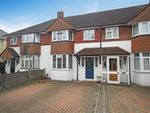 Thumbnail for sale in Heathcroft Avenue, Sunbury-On-Thames